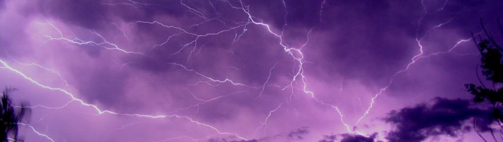 cropped-lightning-1520877.jpg